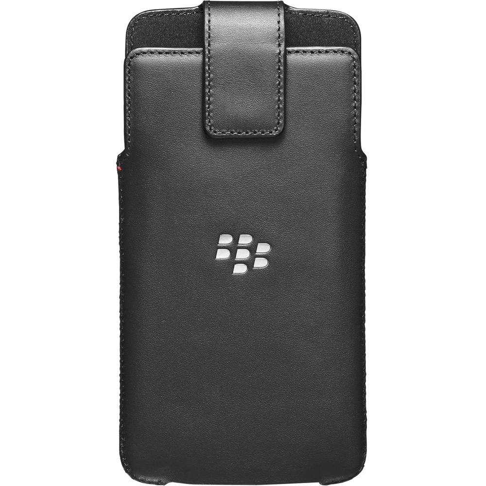 BlackBerry KEY2 Swivel Holster