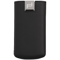 BlackBerry P'9982 Porsche Design Case