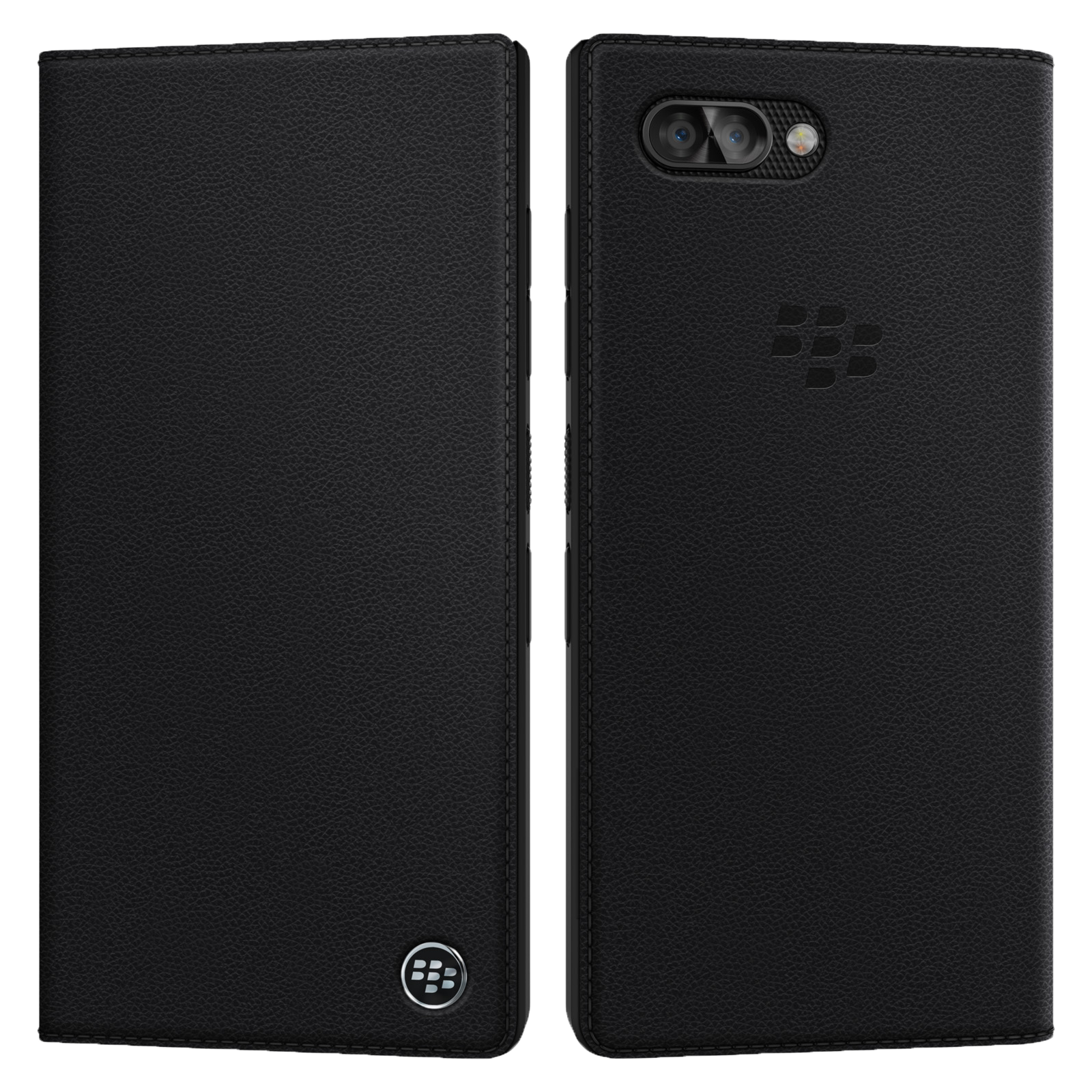 BlackBerry KEY2 FlipCase
