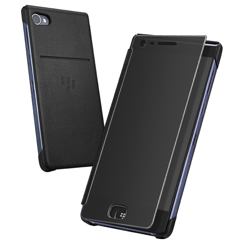 Чехол Privacy FlipCase для BlackBerry Motion