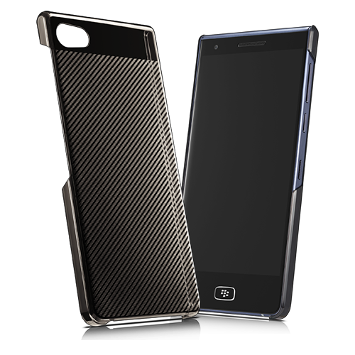 Чехол Hard Shell для BlackBerry Motion
