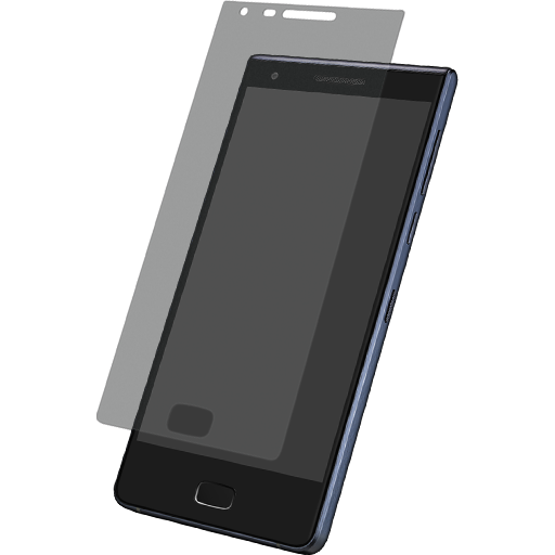 Privacy Screen Protector для BlackBerry Motion