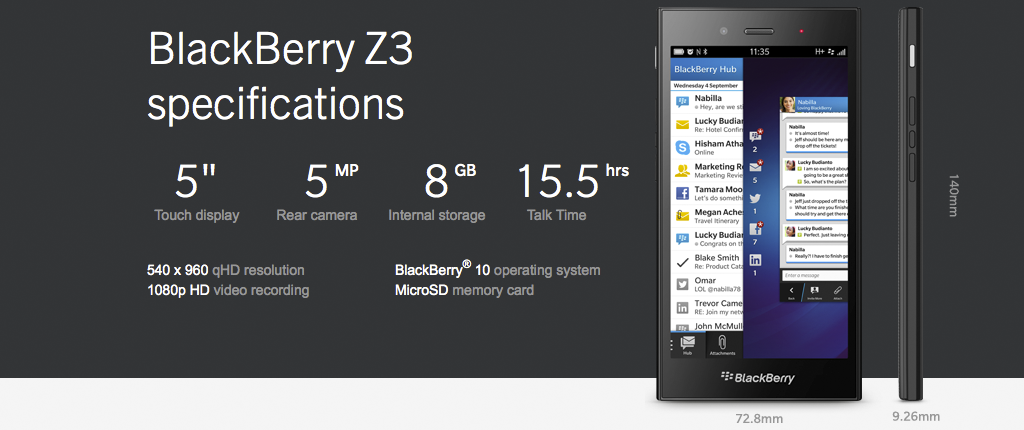 BlackBerry-Z3-Spec.png
